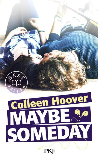 Maybe Someday de Colleen Hoover - Page 4 Maybe_10