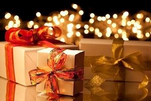 Concours de Noël n°2 : Gagnez 4 marque-pages LesPassionsdElea ! Nol_210