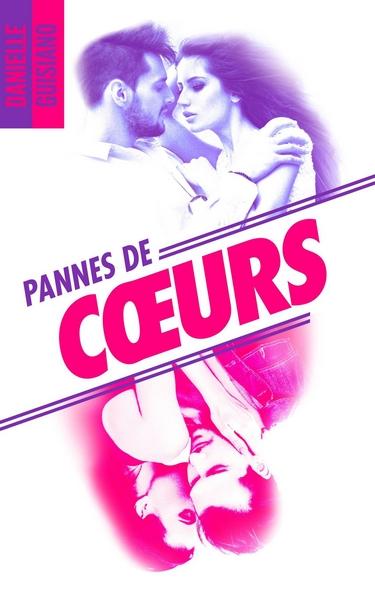 Pannes de coeurs - Danielle Guisiano  Pannes10