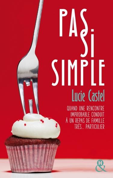 Pas si simple - Lucie Castel Pas_si11