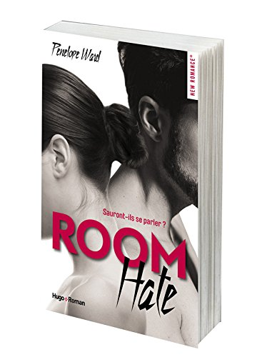 Room Hate de Penelope Ward Room_h10
