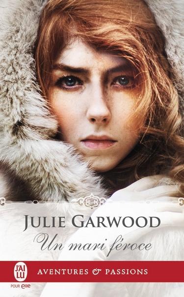 Un mari féroce de Julie Garwood Un_mar10