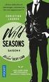 Les rééditions en format poche en 2017 ! Wild10