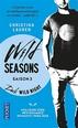 Les rééditions en format poche en 2017 ! Wild310