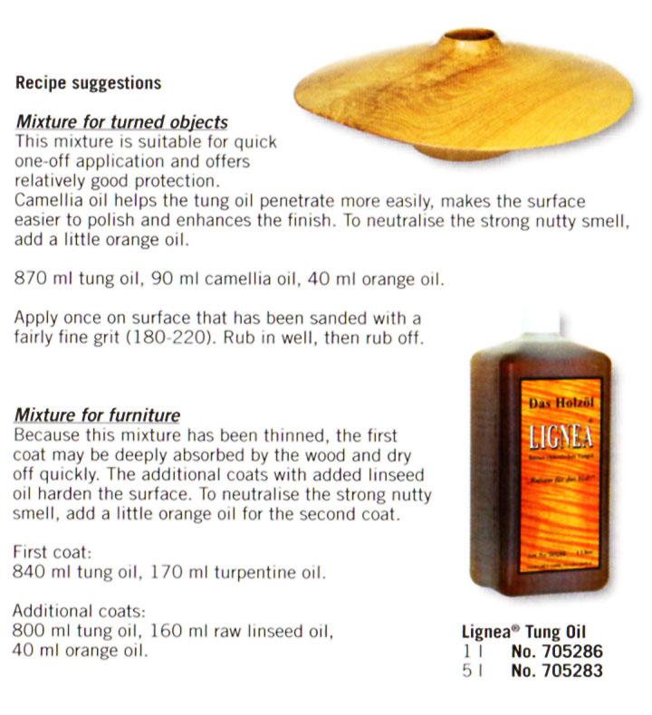 Traitement pour les châsses en bois Recett11