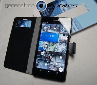 Les Infos Génération mobiles Ytui-f10