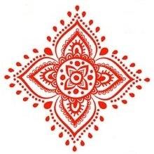 Signification d'un symbole/dessin. Ob_6b610