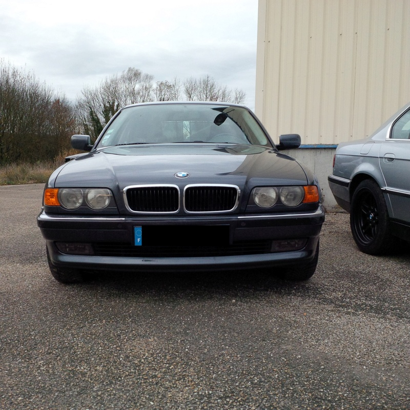 BMW 735 ia de 05/99 Img_2023