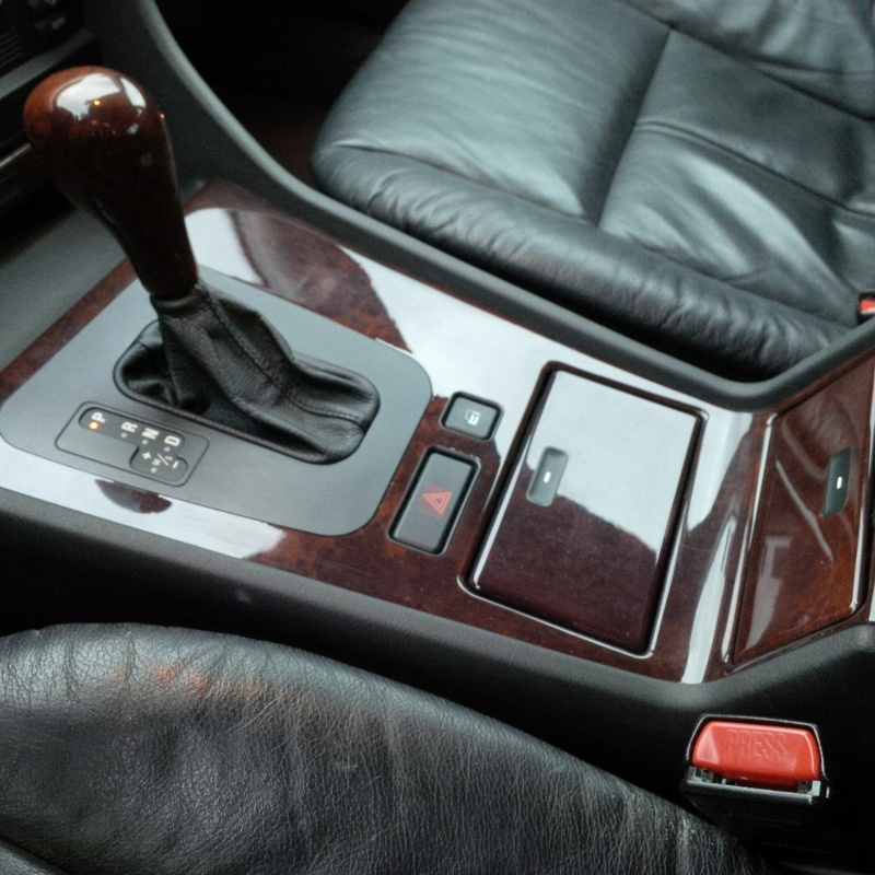 BMW 735 ia de 05/99 Img_2025