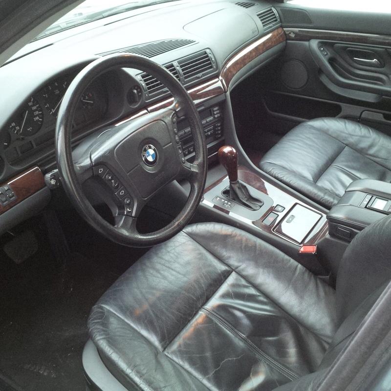 BMW 735 ia de 05/99 Img_2026