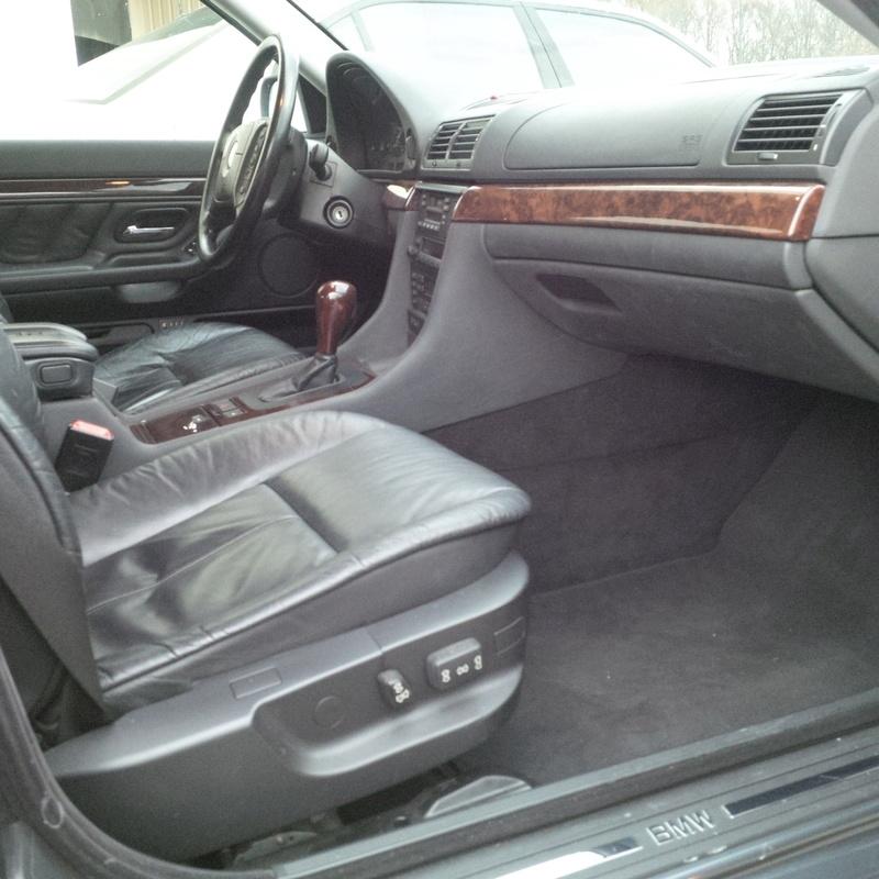 BMW 735 ia de 05/99 Img_2028