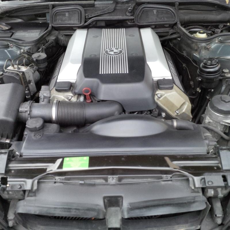 BMW 735 ia de 05/99 Img_2029