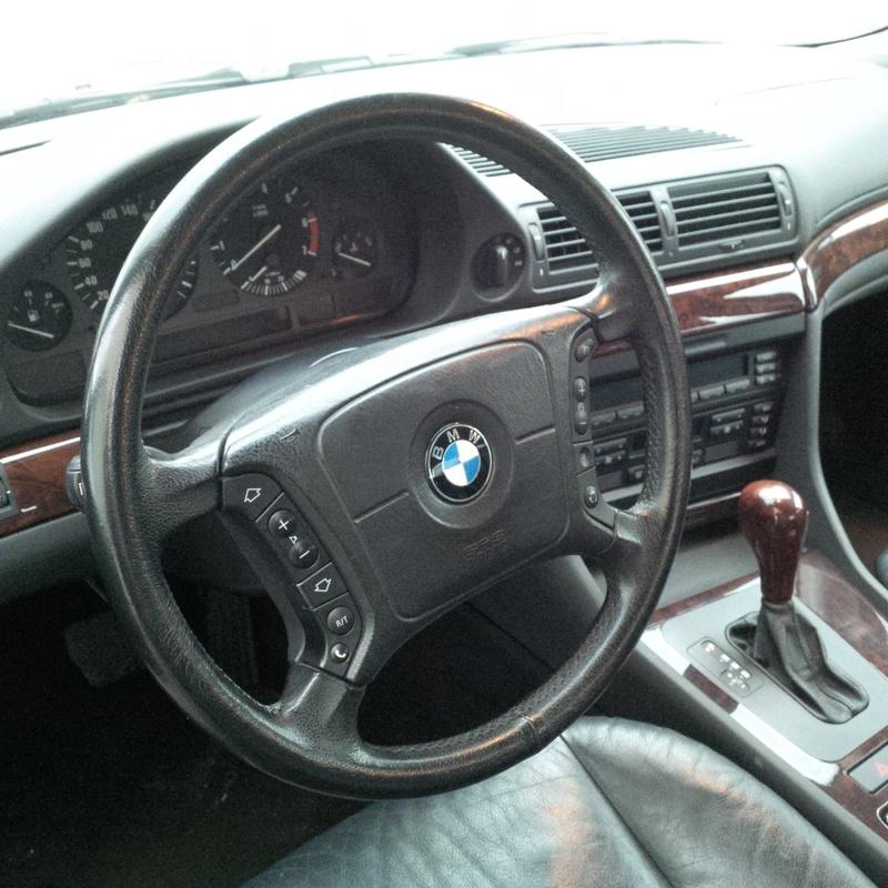 BMW 735 ia de 05/99 Img_2030