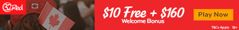 32Red Casino $10 No Deposit Bonus $160 Bonus 32redc10