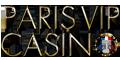 Paris VIP Casino 25€ bonus sans dépôt