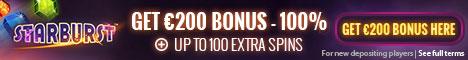 Viking Slots Casino 20 Free Spins No Deposit Bonus NetEnt Microgaming Vinkin10