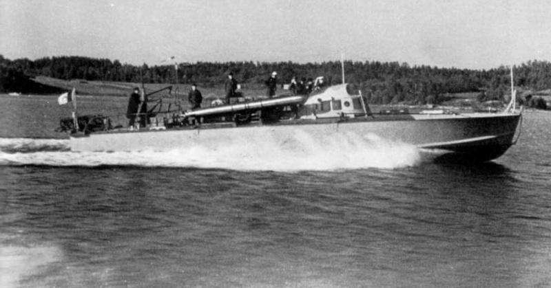MAS 527 (1942) à l'1/20ème Mas52610