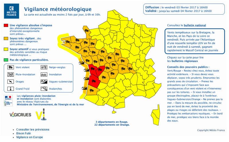La Météo en Bretagne et ailleurs - Page 30 Image37