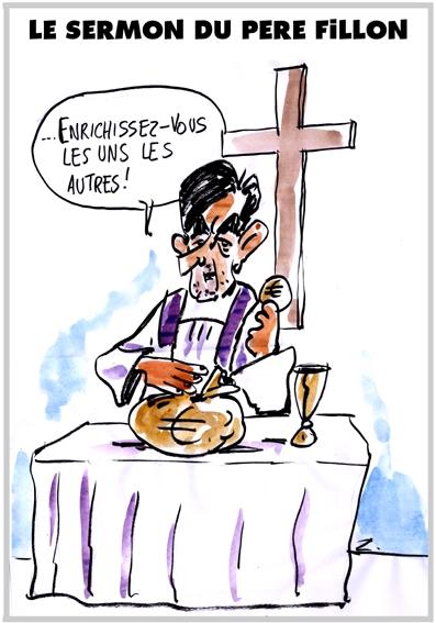 Humour politique  - Page 88 29488810