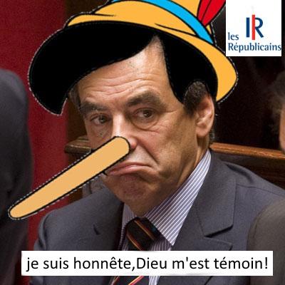 Humour politique  - Page 88 Fillon10