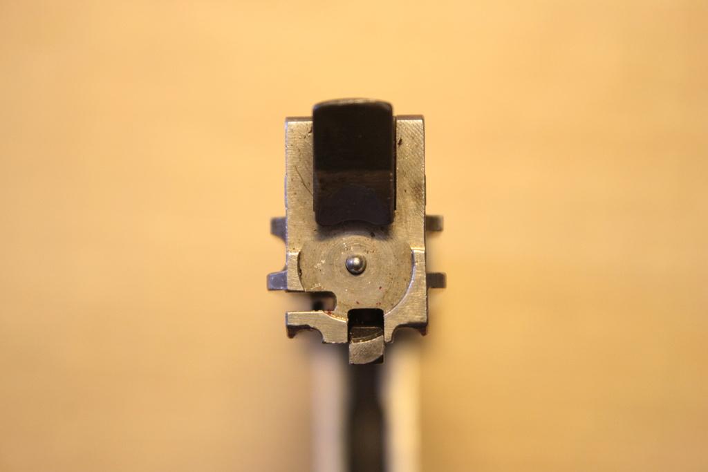 Identification matériel (conversion ?) Img_4910