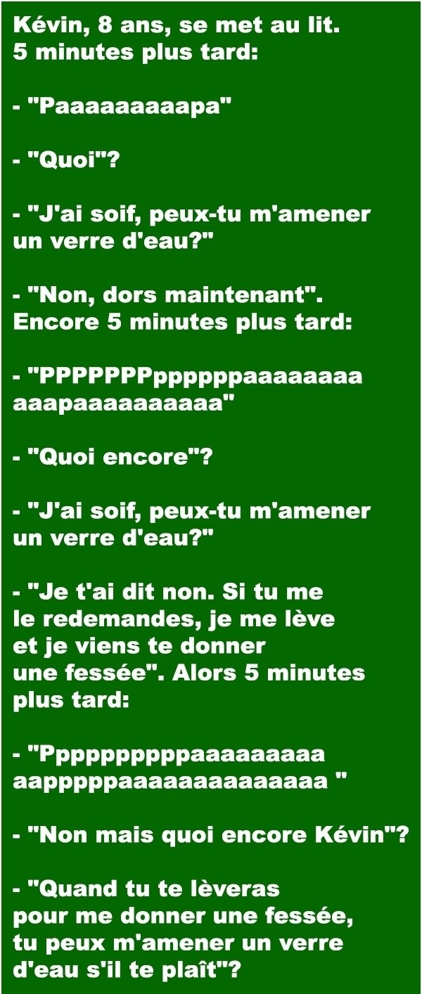 humour - Page 40 16323410