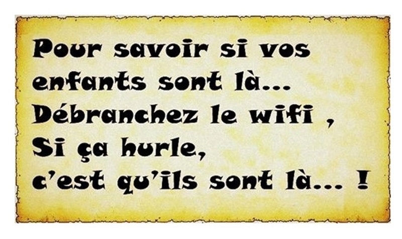 humour - Page 4 20151010