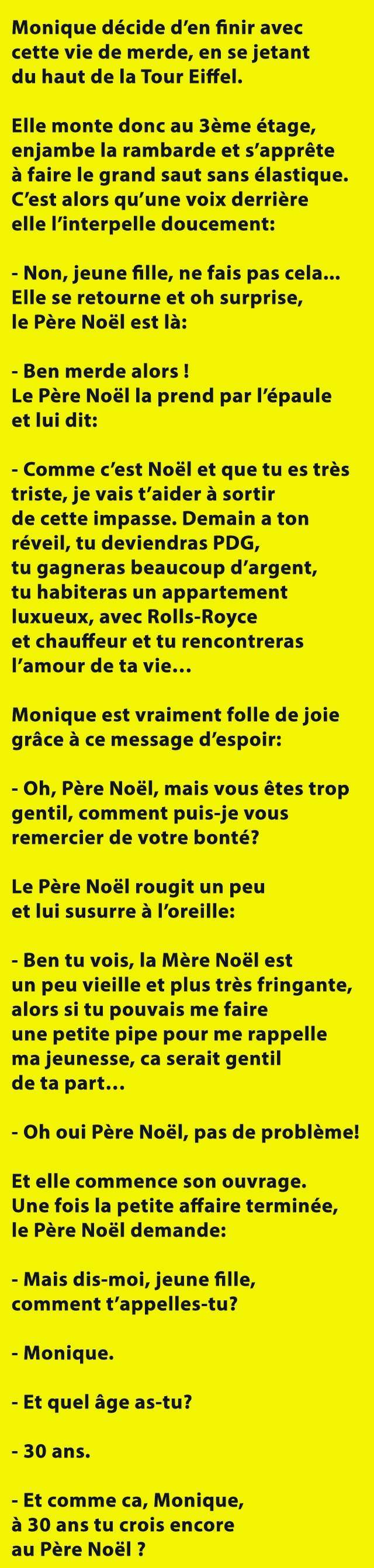 humour - Page 5 20151011