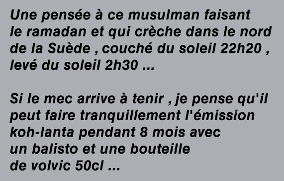 humour - Page 5 20151116