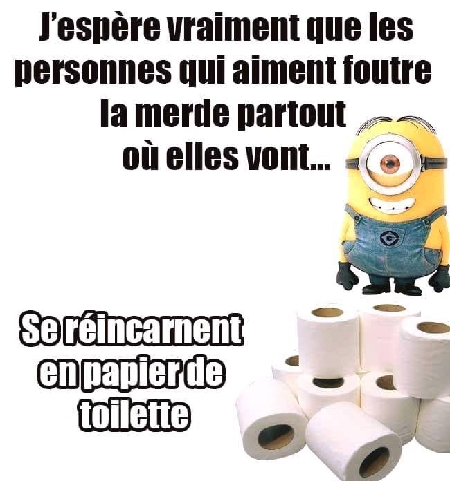 humour - Page 6 20151117