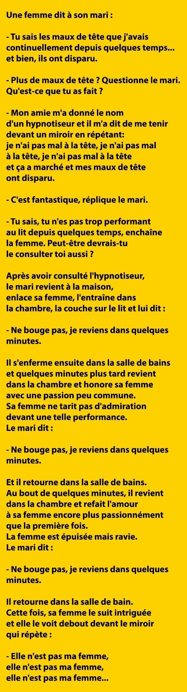 humour - Page 37 20151210