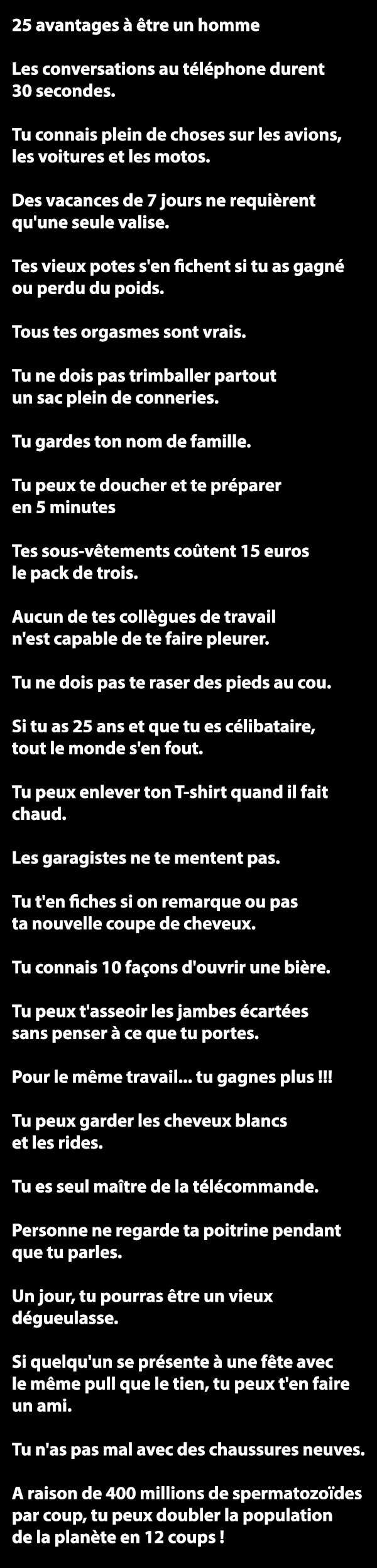 humour - Page 40 20160110