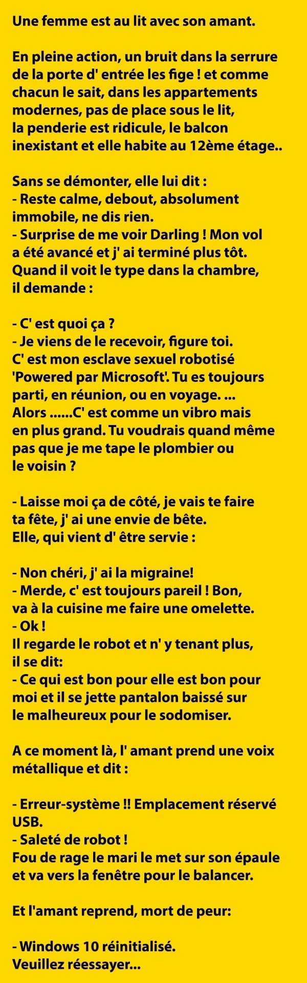 humour - Page 40 20160111