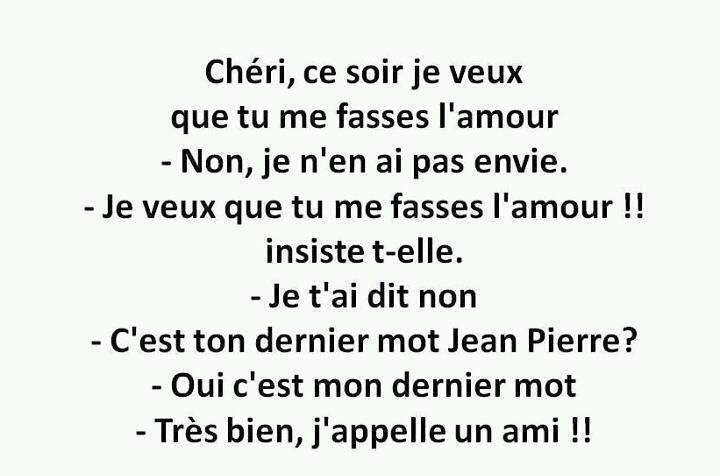 humour - Page 37 20160417
