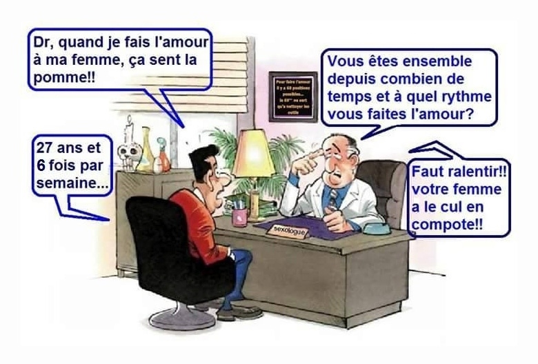 humour - Page 37 20160418