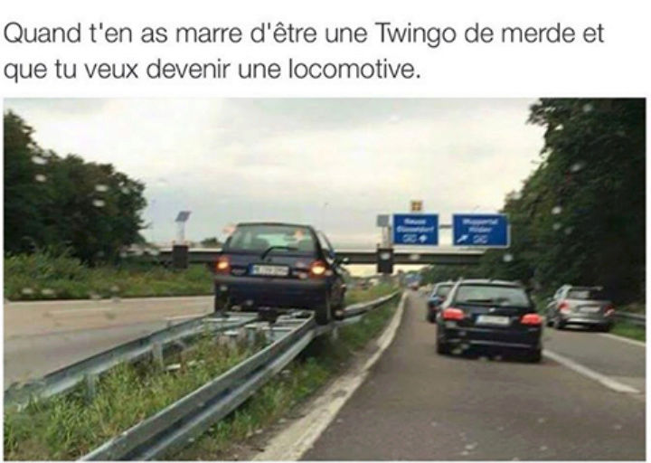 humour - Page 37 20160421