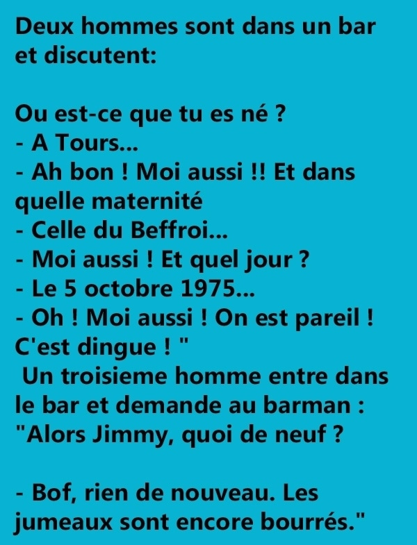 humour - Page 6 20160423