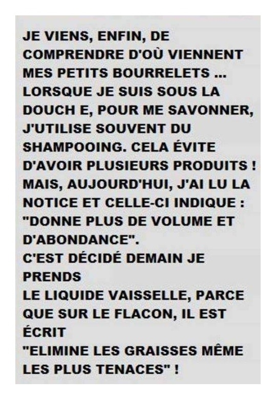humour - Page 39 20160512
