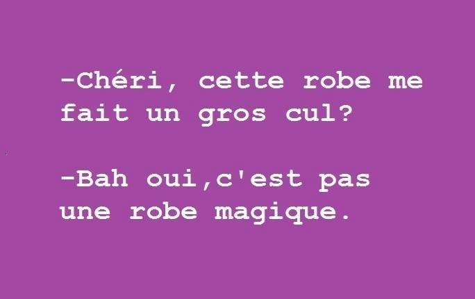 humour - Page 39 20160710
