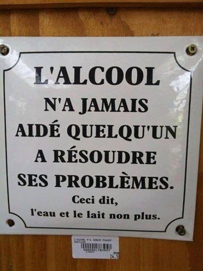 humour - Page 40 20160711