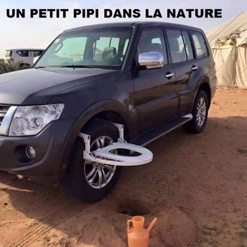 humour - Page 40 20160810