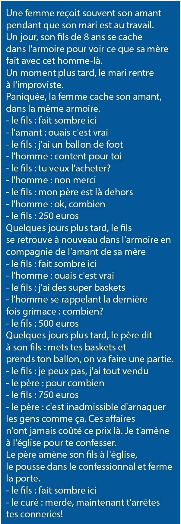 humour - Page 5 20515010