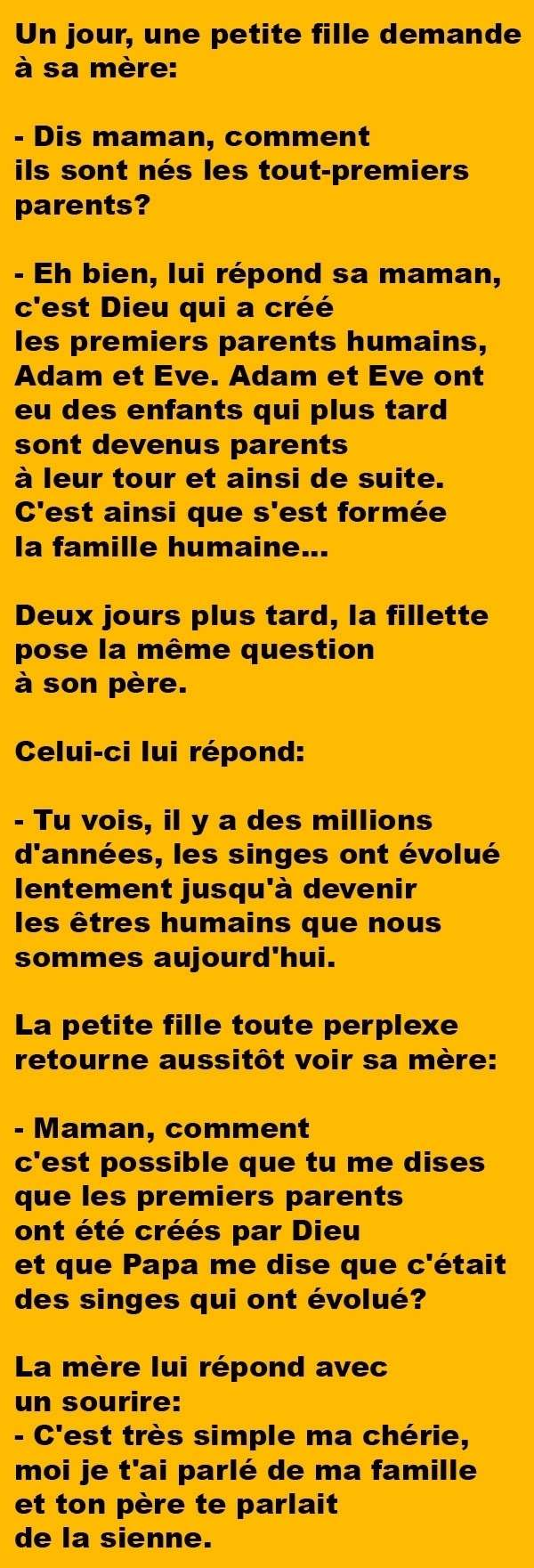 humour - Page 37 21044710