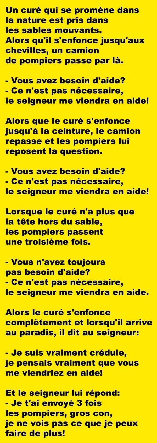 humour - Page 5 21374110