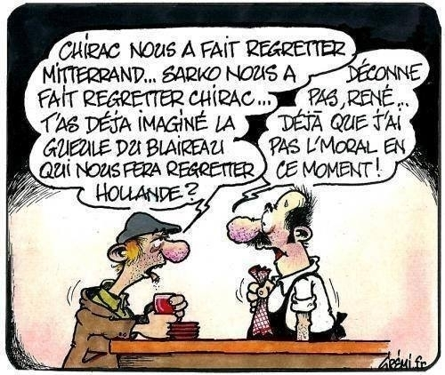 humour - Page 4 21524210