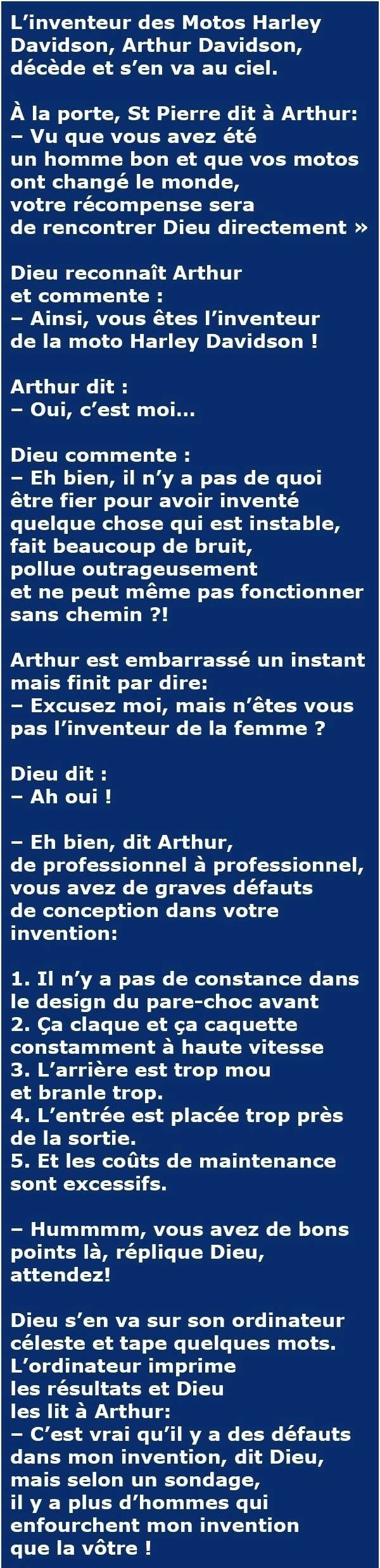 humour - Page 5 22230210