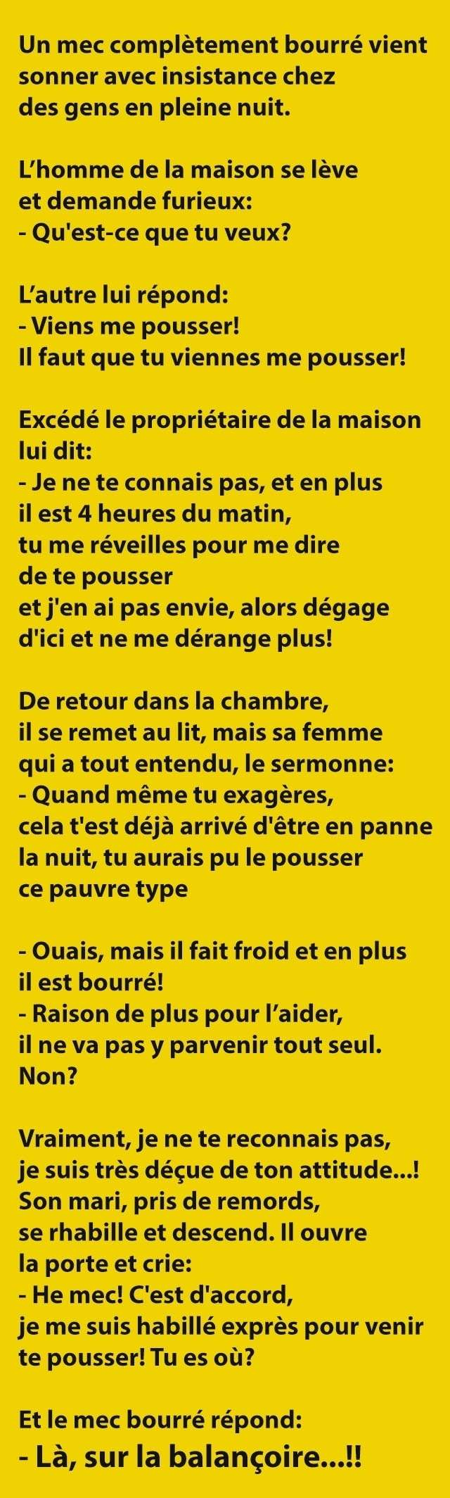 humour - Page 37 22533910