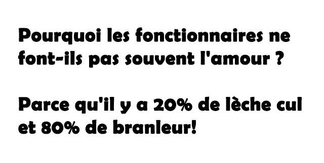 humour - Page 6 23163610
