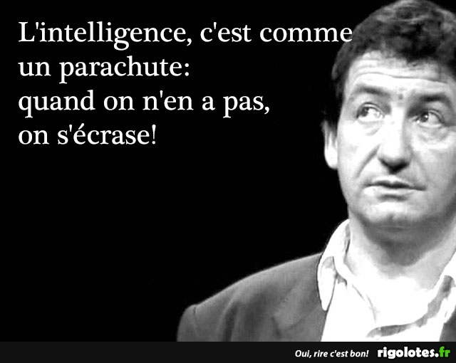 humour - Page 4 23250610