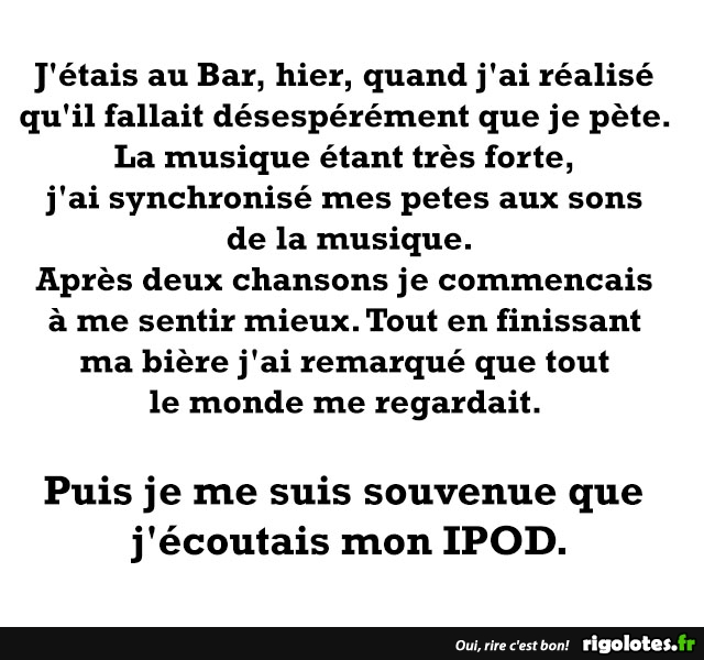 humour - Page 39 345011